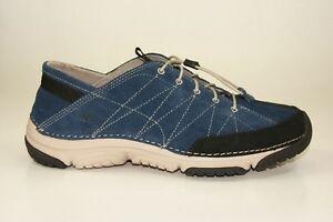 Timberland-Botas-Senderismo-Front-Country-Lite-zapatos-de-cordones-5204r