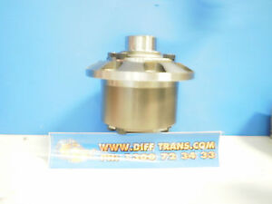 HARROP-EATON-DETROIT-TRUE-TRAC-LSD-TO-SUIT-HOLDEN-COMMODORE-VE-VF-ZF