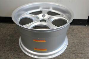 Tan-ei-sya-Chevrolet-Forged-Wheels-4x-19-x-11-5-Like-TSM-NEW-IN-BOX