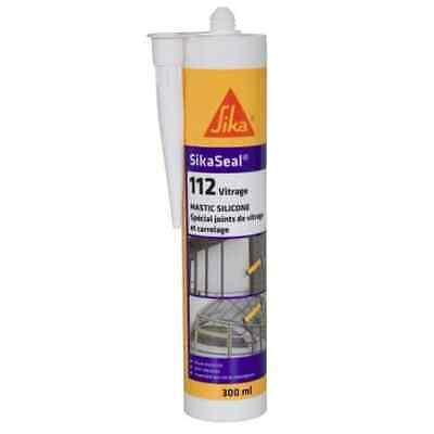 3 en 1 Silicone Grattoir calfeutrage Injection de mastic finition Nettoyer Remover outil