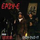 Eazy-e Eazy Duz It 25th Anniversary Edition CD