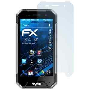 atFoliX-3x-Pellicola-Protettiva-per-Nomu-S30-mini-chiaro