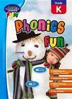 Phonics Fun by Popular Book Company (Paperback / softback, 2015)