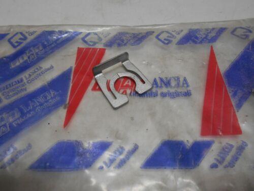 6060.19 Evo. Fermo cavo acceleratore Lancia Delta integrale 16v