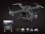 thumbnail 8 - DEERC D15 GPS Drone with 4K UHD EIS Anti-Shake Camera 5G Brushless RC Quadcopter