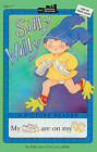 Silly Willy: A Picture Reader/With 24 Flash Cards by Maryann Cocca-Leffler (Hardback, 1995)