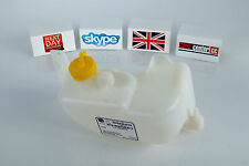 NISSAN MICRA K11 MODELS FROM 1992 TO 2002 COOLANT EXPANSION TANK BOTTLE