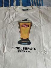 Stella Artois T-shirt