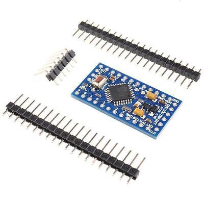 Popular 1PC Hot Pro Mini atmega328 Board 5V 16M Arduino Compatible Nano good