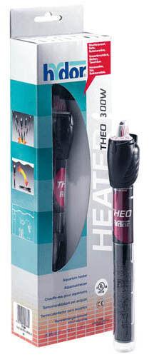 Hydor Theo Heater 300w 39.4cm (15.5'')