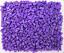 NUOVO-Candy-Color-5mm-in-Plastica-Hama-Perler-Beads-educare-bambini-bambino-regalo-24-COLORI miniatura 21