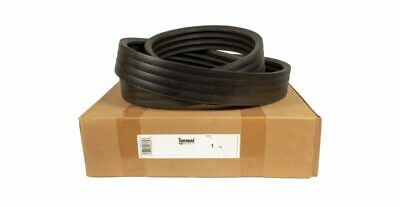 D/&D PowerDrive 5V1000//03 Banded Belt  5//8 x 100in OC  3 Band