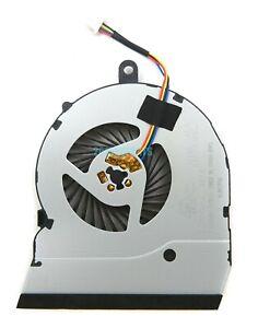 NOUVEAU-POUR-DELL-INSPIRON-15-5565-15-5567-17-5767-CPU-Ventilateur-De-Refroidissement