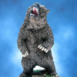 Painted-Reaper-BONES-Miniature-Werebear