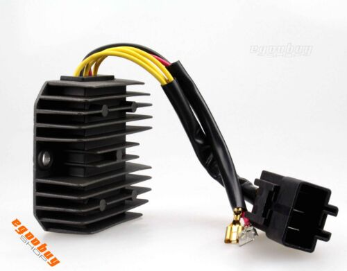 Motorcycle 12V Voltage Regulator Rectifier MOSFET For Honda CBR1000RR Fireblade