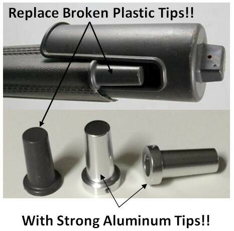 1995-2006 FORD EXPLORER MERCURY MOUNTAINEER CARGO COVER REPAIR TIPS STRONG!!