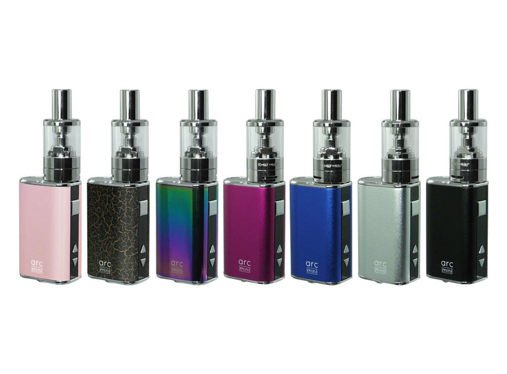 Totally wicked e cigarettes chemical contents of cigarette smoke
