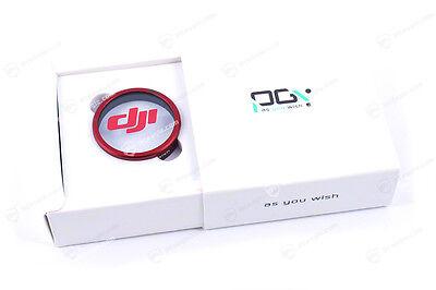 Linsenschutz für DJI Phantom 3 Linsenkappe Linsenabdeckung PGY Aluminium