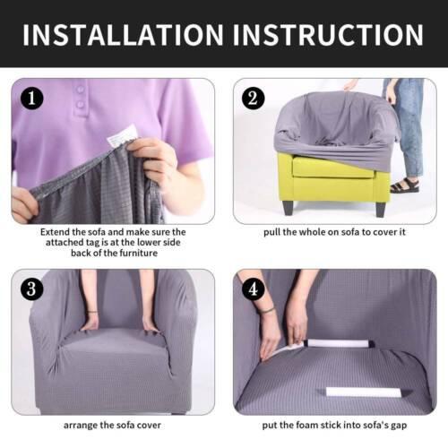 research.unir.net Furniture Home, Furniture & DIY Elastic ...