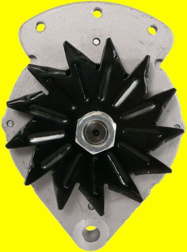 NEW ALTERNATOR TIMBERJACK SKIDDER 209D 217D//DM//PM 225D 230D//DG//DM//DP 325 330 350