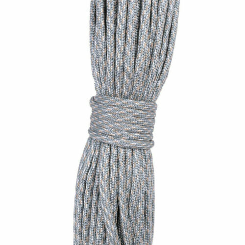 100FT 550 Paracord Parachute Cord Lanyard Mil Spec Type III 7 Strand Newest