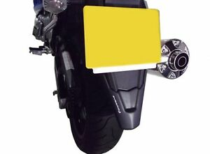 08107-Ductail-Suzuki-GSF650-1250-Bandit-GSX650-1250F-rear-mudguard-extender