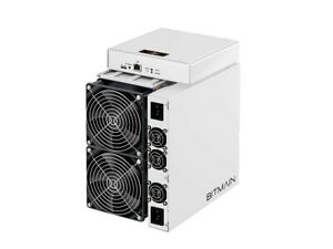 BITMAIN-ANTMINER-S17-50TH-Bitcoin-SHA-256-Miner-24-HR-Rental