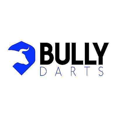 Danny's Darts