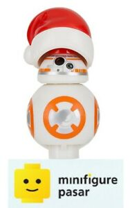sw874-Lego-Star-Wars-75184-BB-8-with-Santa-Hat-Minifigure-Christmas-Special