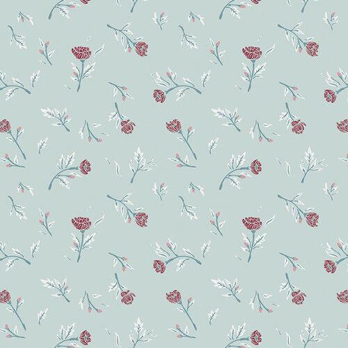 Art Gallery Studios Fabric Little Clementine 100/% cotton per Metre or Half Mtr