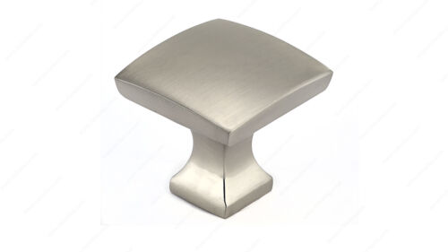 Richelieu Hardware Transitional Metal Knob 7653