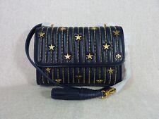369c07a3c4d Tory Burch 31159603 Fleming Medium Leather Women s Shoulder Bag for ...