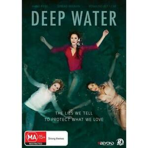 Deep-Water-ITV-Dvd-2019