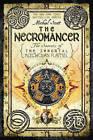 The Necromancer by Michael Scott (Paperback, 2011)