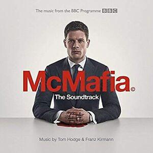 McMafia-Soundtrack-CD-Album-New-amp-Sealed