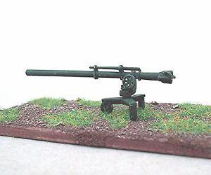 1//72 RB Model 72B35 76,2mm ZiS-3 L//41,6 SU-76