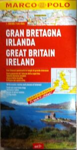 Gran-Bretagna-Irlanda-aa-vv-EDT-2011