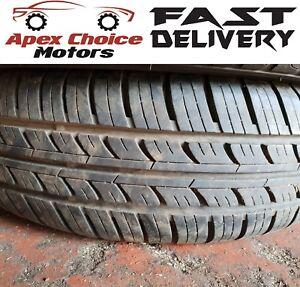 1-X-165-65-14-165-65-R14-Part-Worn-Tyre-In-Good-Condition