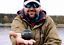 Deeper-Smart-Sonar-Pro-Boitier-XL-Wi-Fi-Echosondeur-Fishfinder-Auswerfen-amp miniature 7