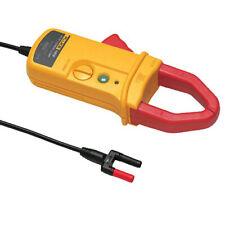 Fluke I1010 Acdc Current Clampbanana Plugs 1a 600a Ac1a 1000a Dc