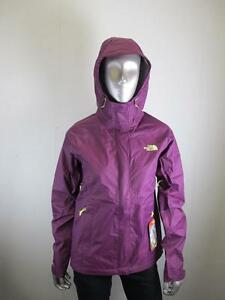 NEW-WOMEN-039-S-NORTH-FACE-VENTURE-JACKET-A8ASGP5