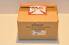 Waters Alliance Filtration Manifold 289000159 Nib
