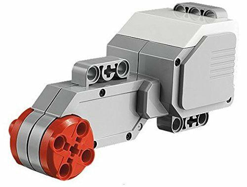 LEGO MINDSTORMS EV3 45544 Accessories Parts
