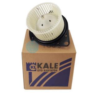 Kale-Ventilador-Interior-Motor-Electrico-Audi-80-90-Seat-VW-Golf-II-Jetta-Passat