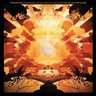 Featuring The Human Host and The Heavy Metal Kids 5013929451643 Coat CD