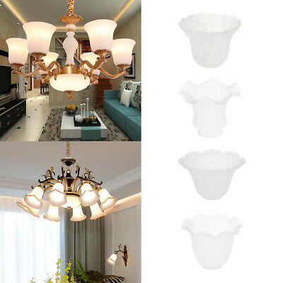 Wall Sconce Lights And Ceiling Fan