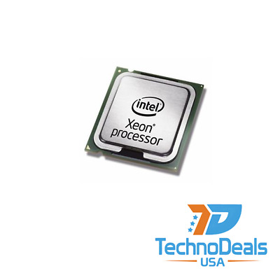 Intel Xeon E5-2650L V2 CPU 1.7GHz 25M 10-Core 7.2GT//s LGA2011 Processor