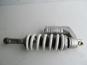 2007-07-KTM-SUPER-DUKE-SUPERDUKE-990-WP-REAR-MONOSHOCK-15187C01-REAR-SHOCK