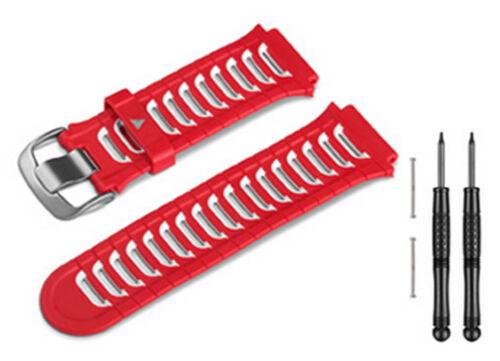 Bracelet Précurseur 920 XT 010-11251-42 Garmin