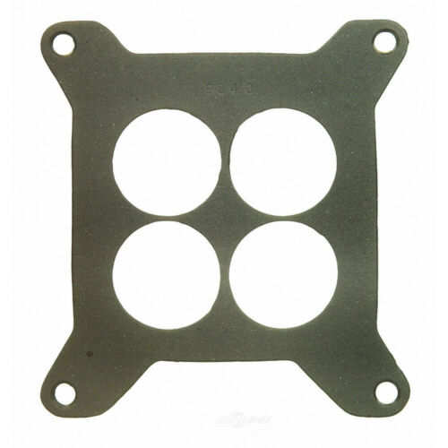 Carburetor Mounting Gasket Fel-Pro 9840